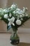 flowers1angel.jpg