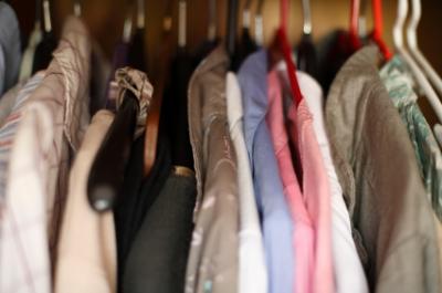 womans closet.jpg