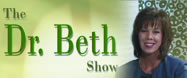 The Dr. Beth Show
