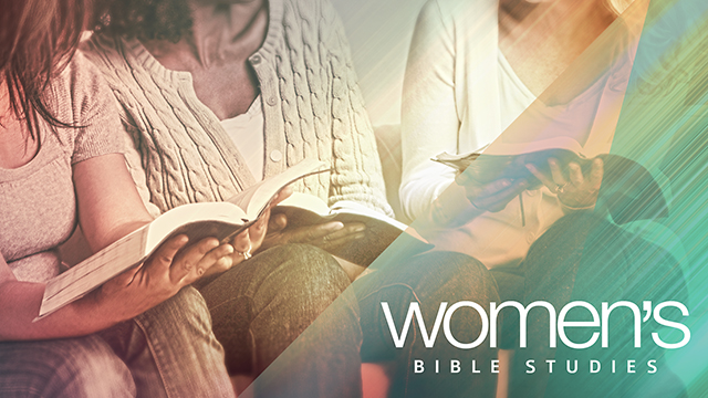 Womens_Bible_Studies_plainsmall