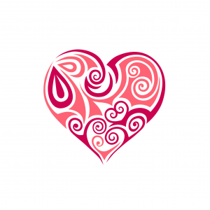 heart-clip-art-AT-1