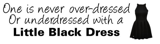 lbd-quote