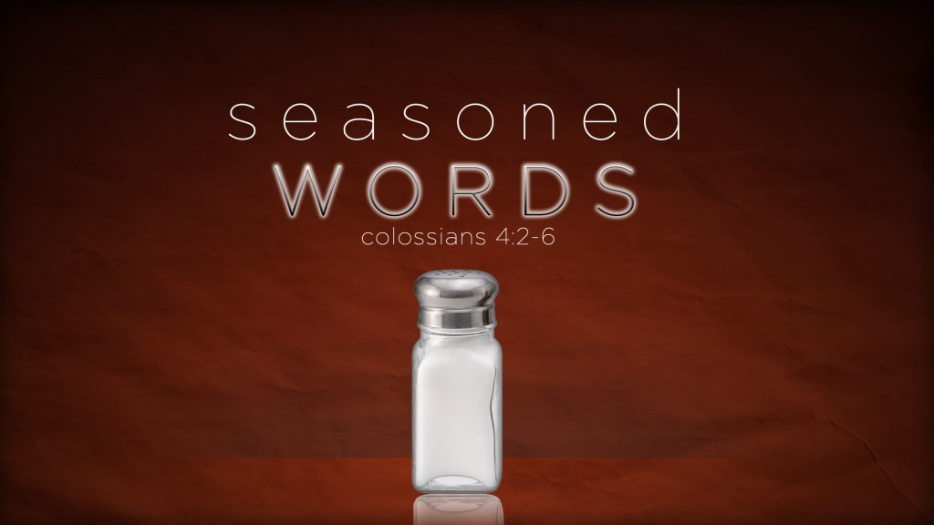 Seasoned-Words-Blog