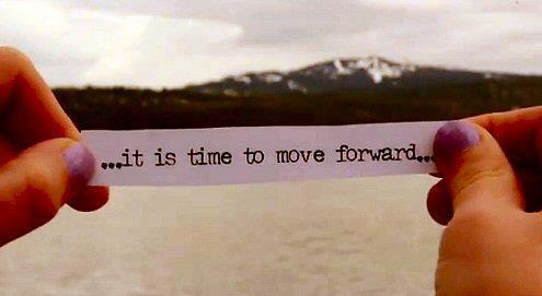 it-is-time-to-move-forward-graphic