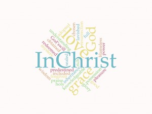 ephesians-word-cloud-7-copy